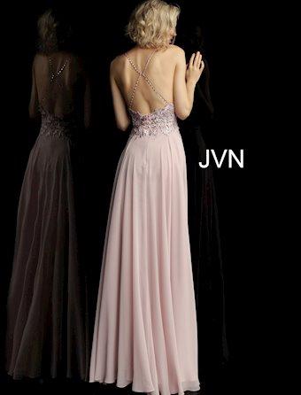 JVN Style #JVN65900