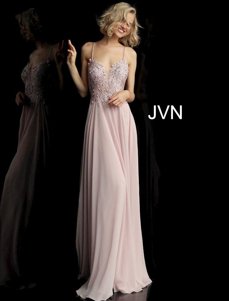 JVN by Jovani JVN65900
