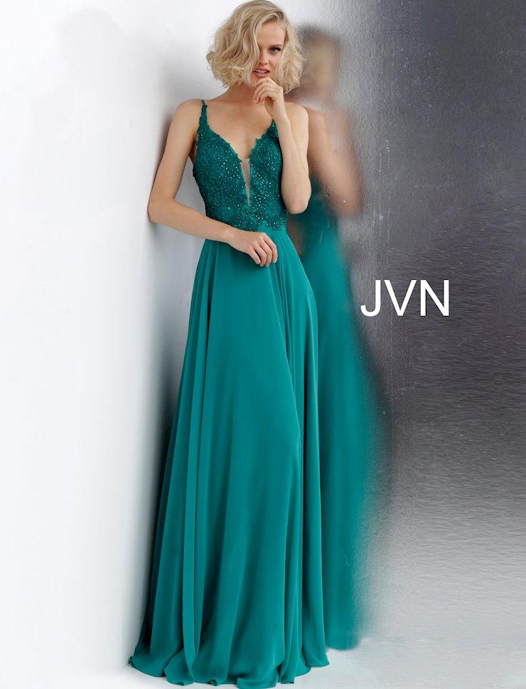 JVN by Jovani JVN65904