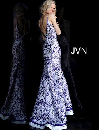 JVN by Jovani JVN65906