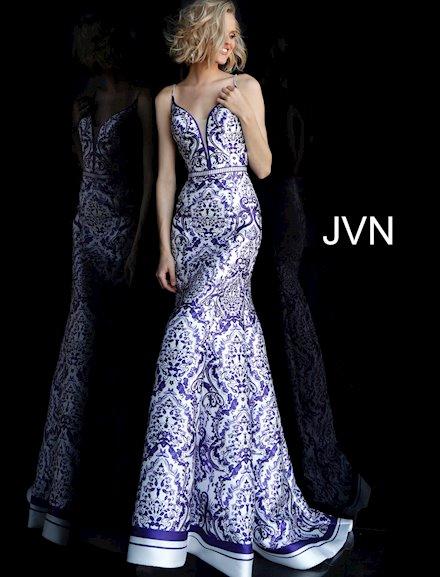 JVN65906