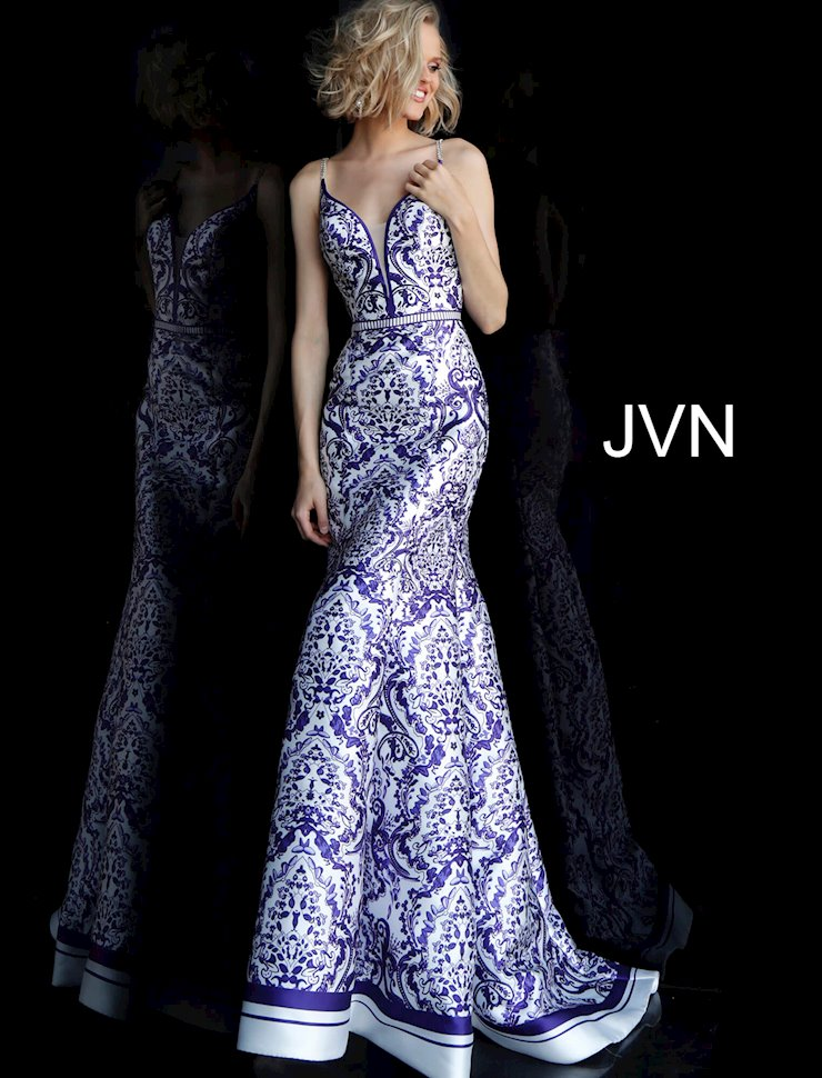 JVN by Jovani JVN65906