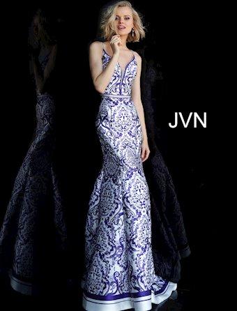 JVN JVN65906