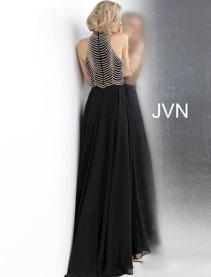 JVN JVN65987