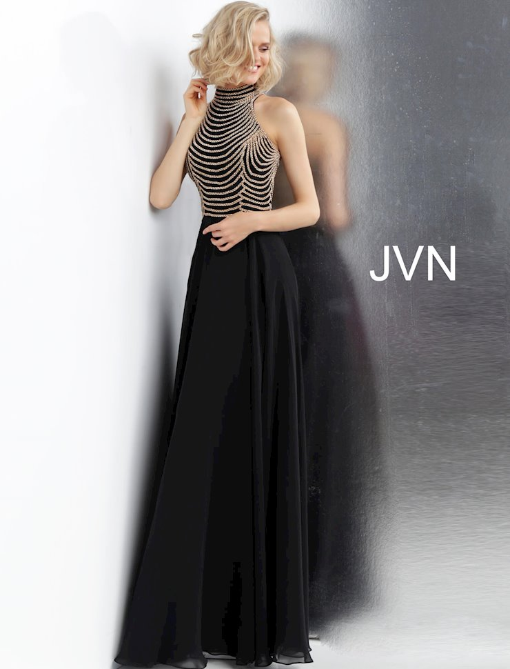 JVN by Jovani JVN65987