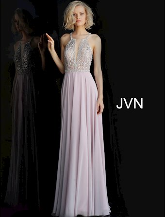JVN by Jovani JVN66050