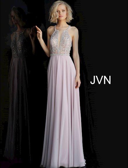 JVN66050