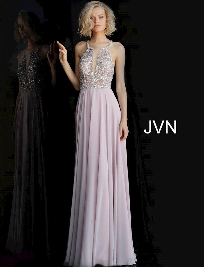 JVN JVN66050