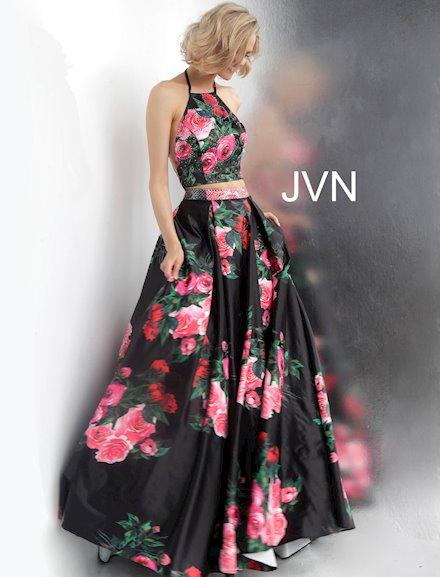 JVN66058