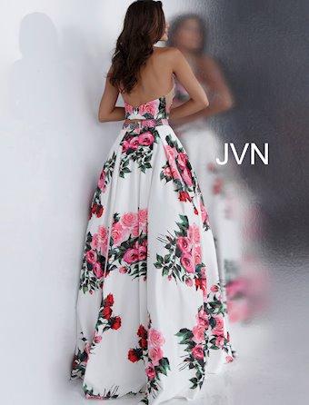 JVN JVN66058