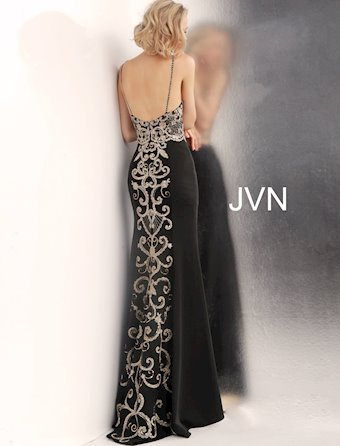 JVN JVN66059