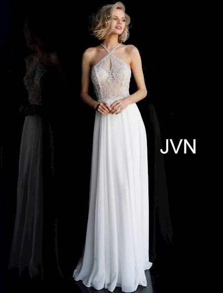 JVN66065