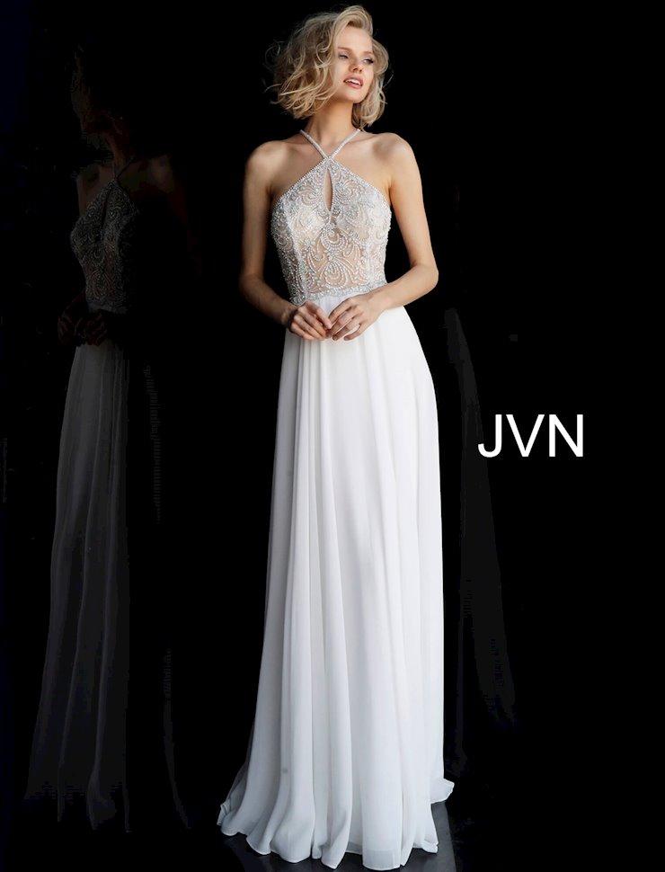 JVN by Jovani JVN66065