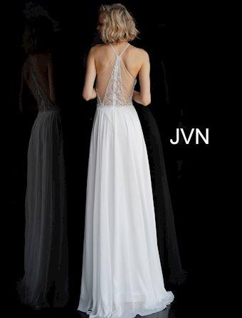 JVN Style #JVN66065