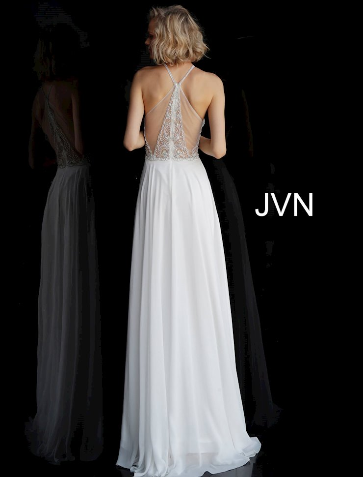 JVN JVN66065