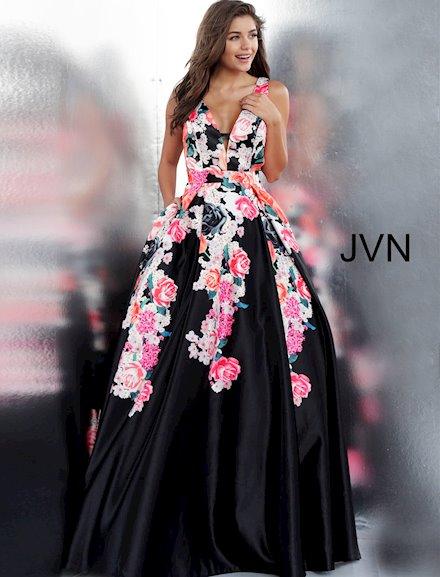 JVN66068