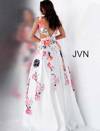 JVN JVN66068