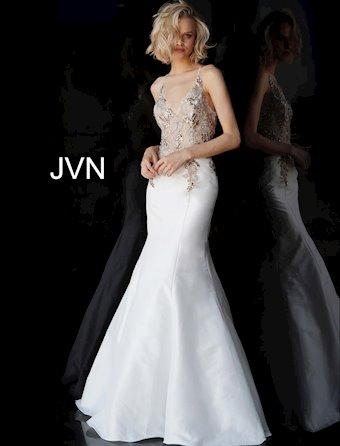 JVN Style #JVN66071