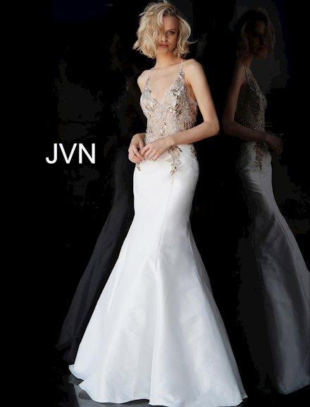 JVN66071