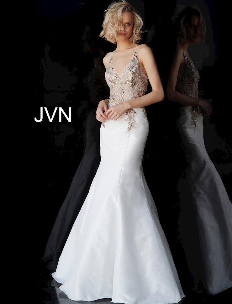 JVN JVN66071