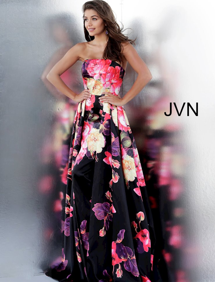 JVN by Jovani JVN66076