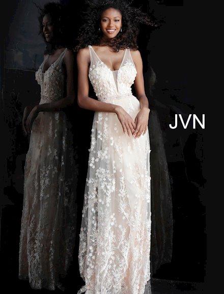 JVN66127