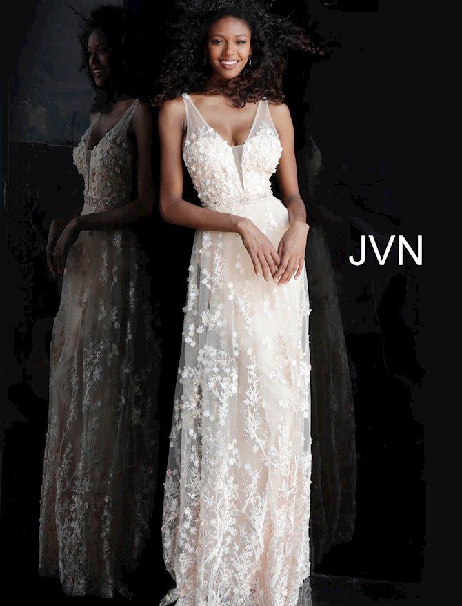 JVN JVN66127