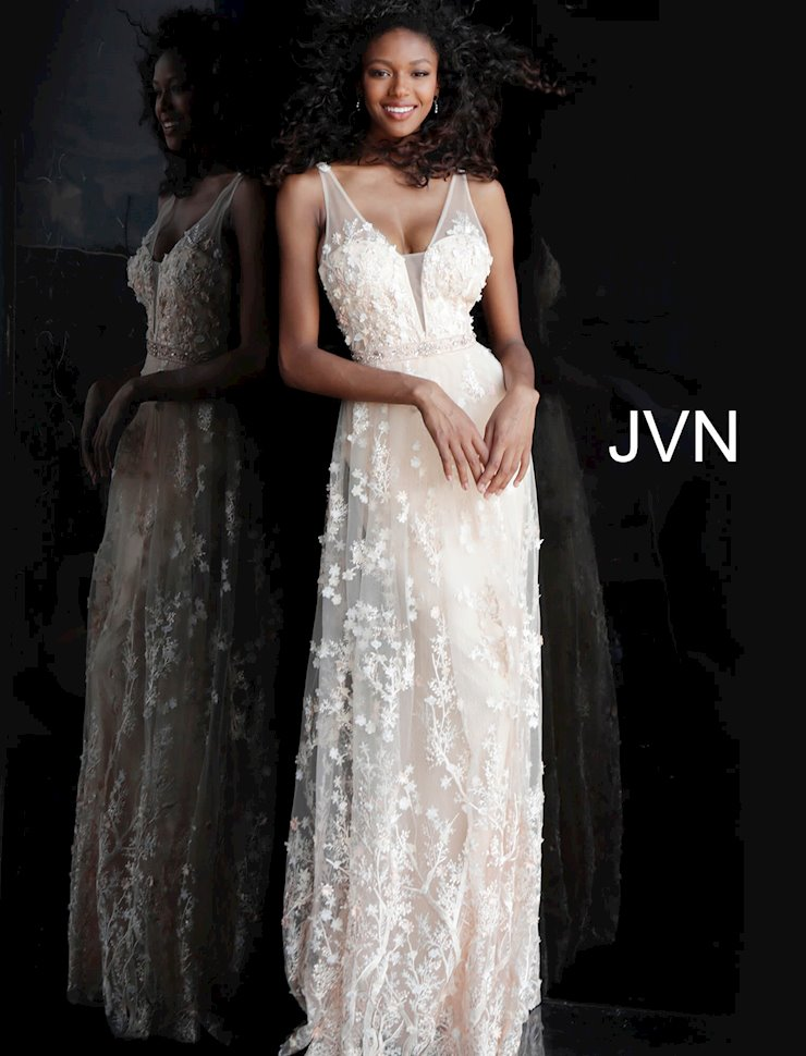 JVN by Jovani JVN66127