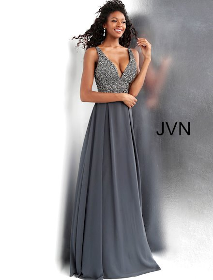 e6b7f50ca532 JVN Prom Dresses Prom Dresses and Gowns