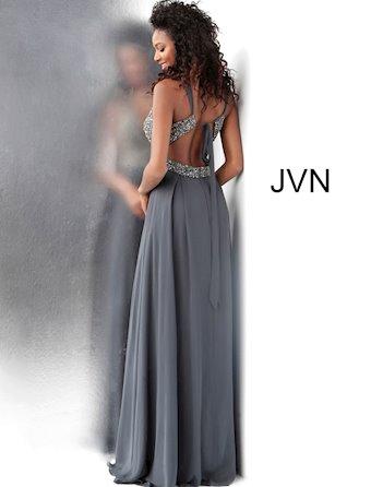 JVN Style #JVN66130