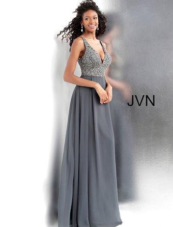 JVN by Jovani JVN66130