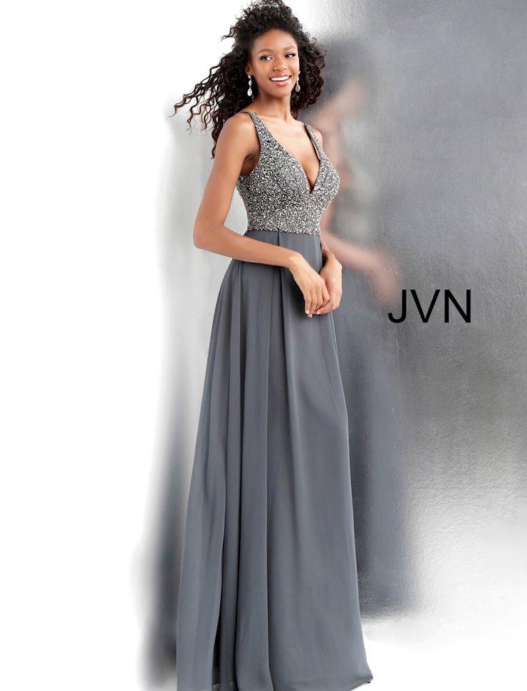 JVN JVN66130
