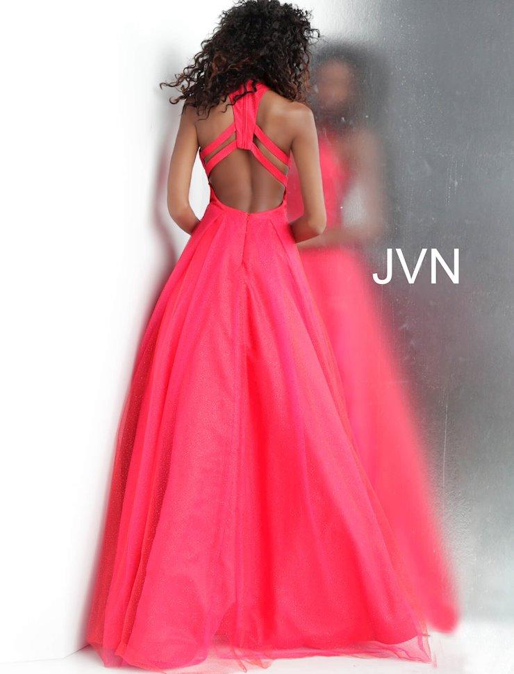 JVN JVN66137