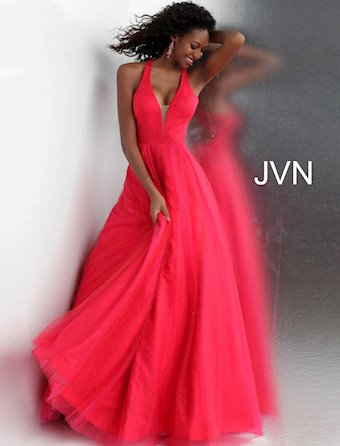 JVN by Jovani JVN66137
