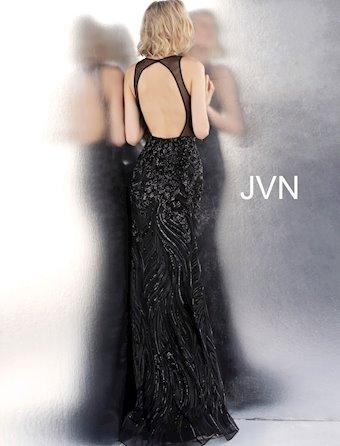 JVN JVN66261