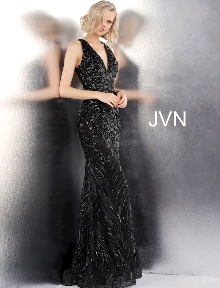 JVN by Jovani JVN66261