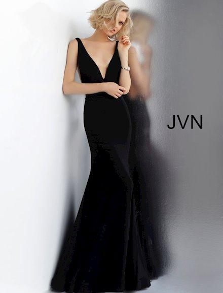 JVN66520