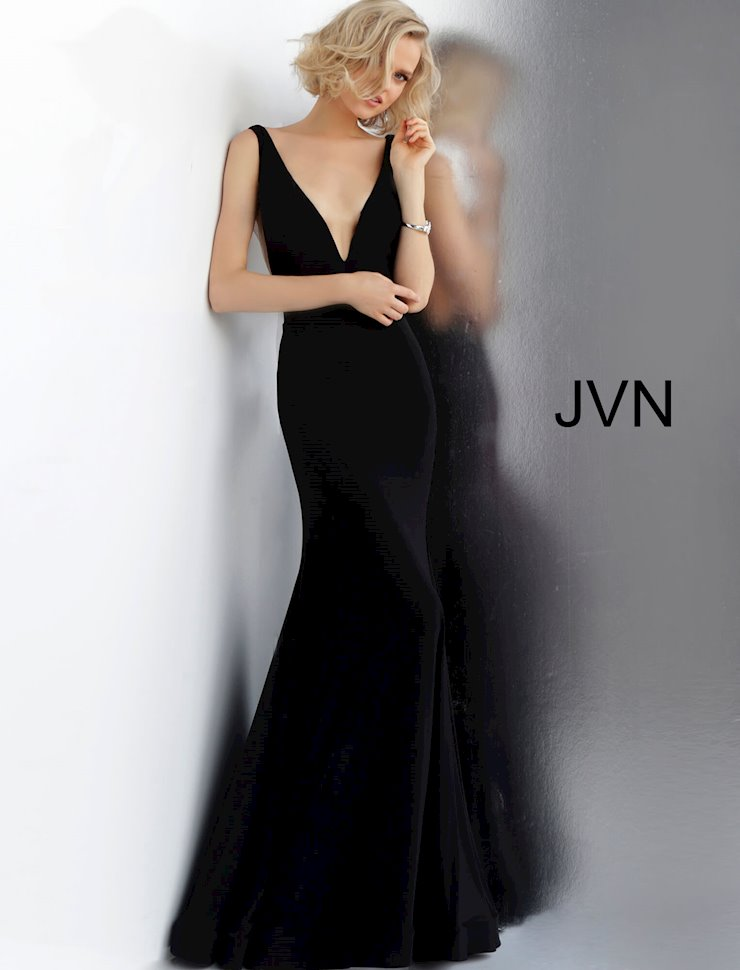 JVN by Jovani #JVN66520