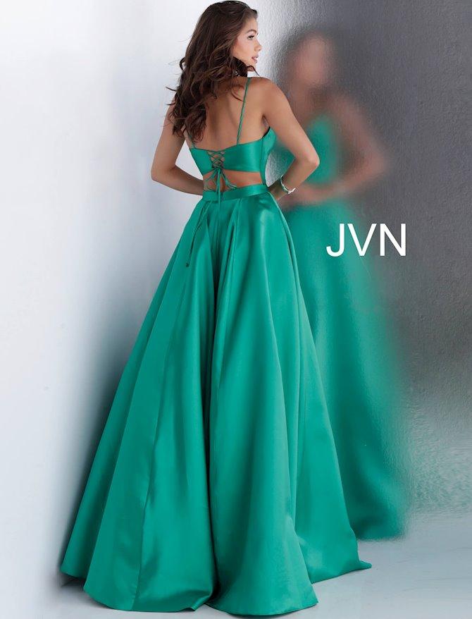 JVN JVN66673