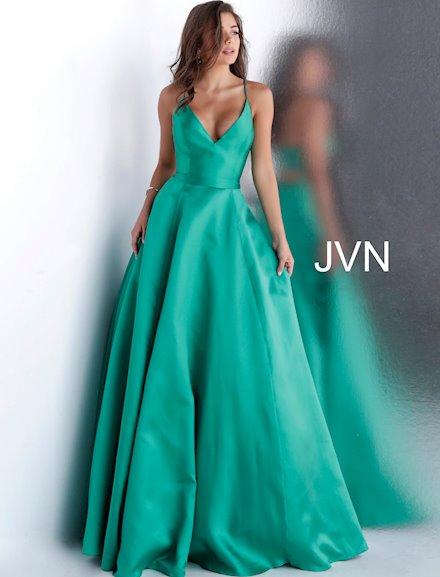 JVN66673