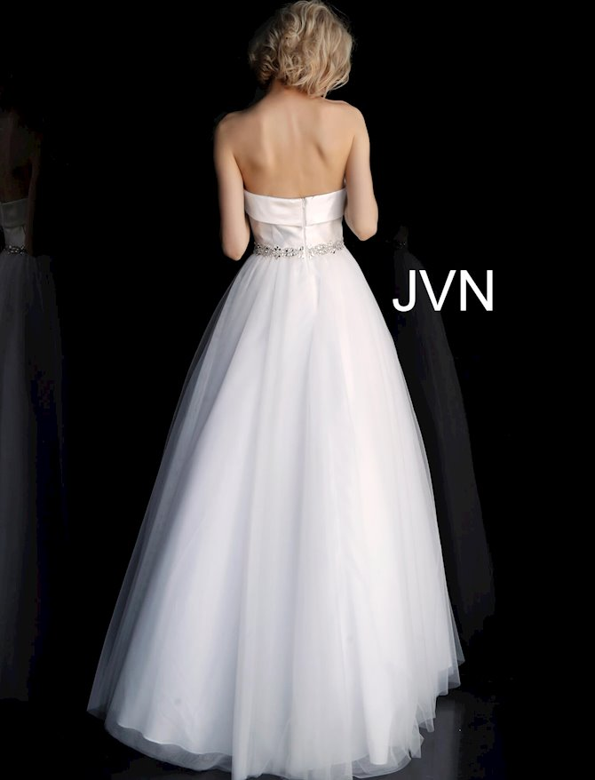 JVN JVN66687