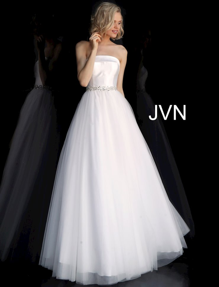 JVN by Jovani JVN66687