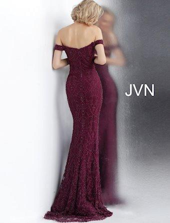 Style #JVN66695