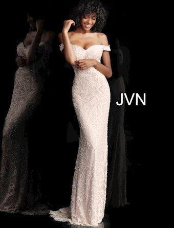 JVN JVN66695