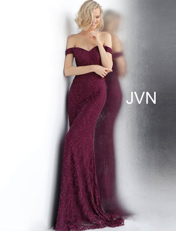 JVN by Jovani JVN66695