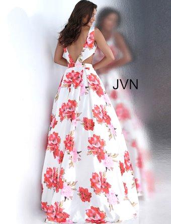 JVN Style #JVN66721