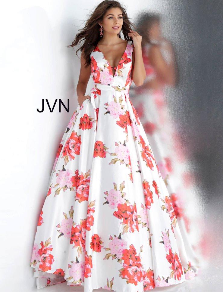 JVN by Jovani JVN66721