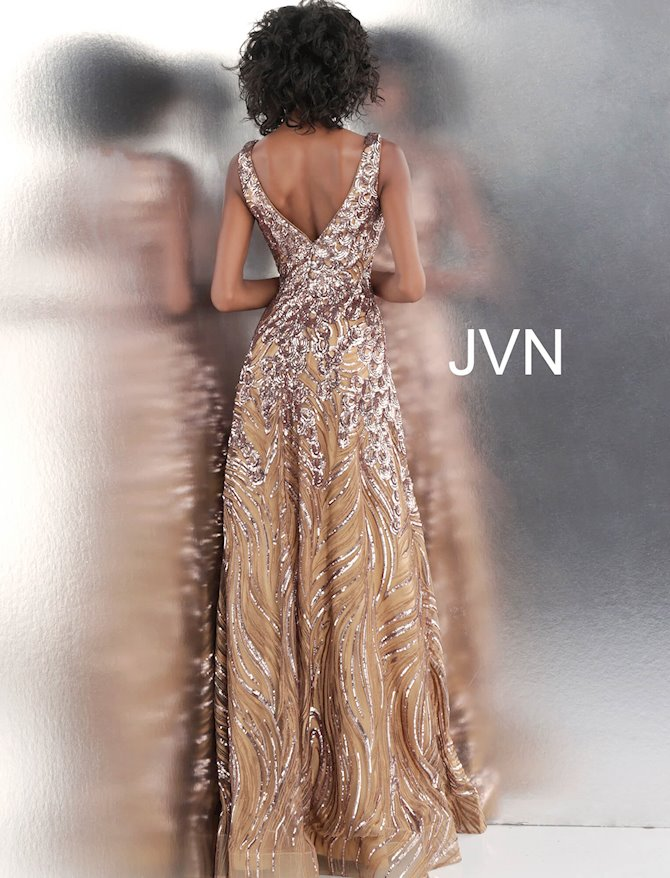 JVN JVN66727