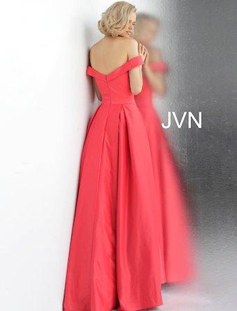 JVN JVN66894