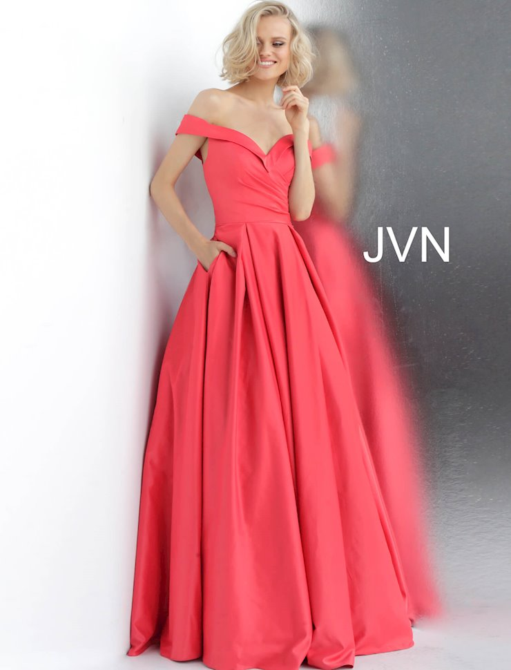 JVN by Jovani JVN66894